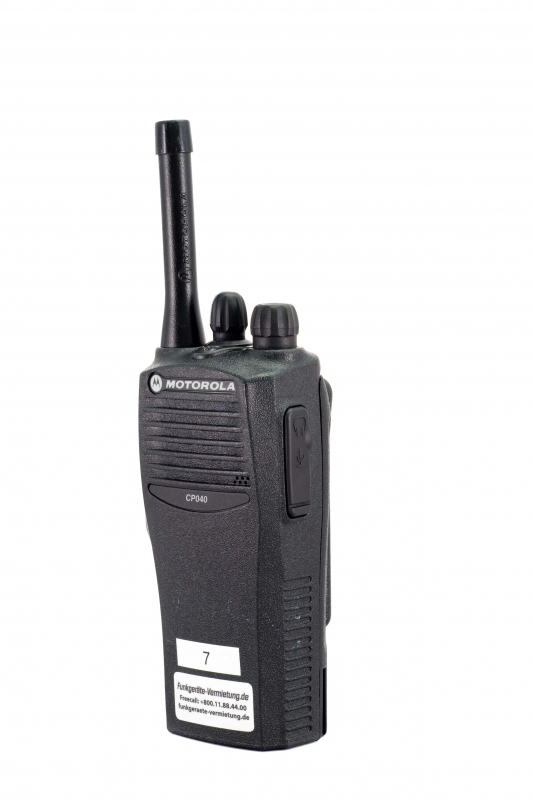 motorola cp040 basic user guide today manual guide trends sample u2022 rh brookejasmine co Motorola CP200 Radio Motorola Radios