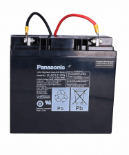 Battery for Repeater DR3000