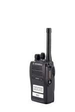 Rent the Motorola GP644