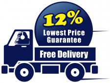 radio equipment lowest price guarantee free delivery