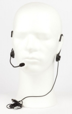 Beyerdynamic Synexis- neck-worn headset TG H55c